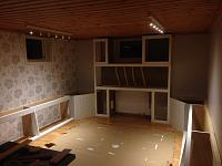 Building my own studio in a basement-img_2585.jpg