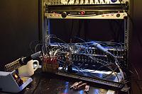 New tracking room - Obscure Music Studio Frankfurt Germany-dsc_0660.jpg