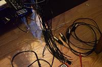 New tracking room - Obscure Music Studio Frankfurt Germany-dsc_0659.jpg