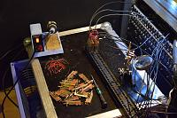 New tracking room - Obscure Music Studio Frankfurt Germany-dsc_0658.jpg