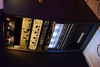 New tracking room - Obscure Music Studio Frankfurt Germany-dsc_0652.jpg