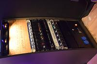 New tracking room - Obscure Music Studio Frankfurt Germany-dsc_0651.jpg