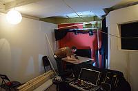 New tracking room - Obscure Music Studio Frankfurt Germany-dsc_0666.jpg
