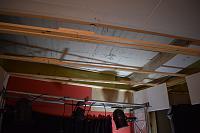 New tracking room - Obscure Music Studio Frankfurt Germany-dsc_0671.jpg