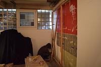 New tracking room - Obscure Music Studio Frankfurt Germany-dsc_0672.jpg