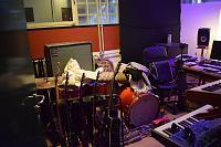 New tracking room - Obscure Music Studio Frankfurt Germany-dsc_0689.jpg