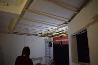 New tracking room - Obscure Music Studio Frankfurt Germany-dsc_0690.jpg
