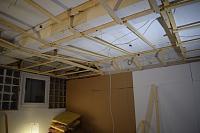 New tracking room - Obscure Music Studio Frankfurt Germany-dsc_0698.jpg