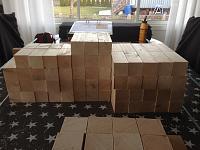 Building my own studio in a basement-img_2603.jpg