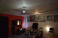 New tracking room - Obscure Music Studio Frankfurt Germany-dsc_0712.jpg
