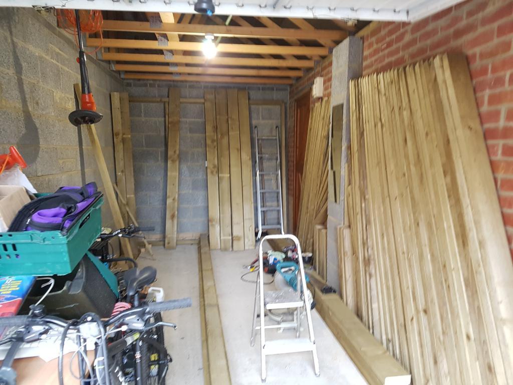 uk single garage build gearslutz pro audio community uk single garage build 20170421 181854 jpg
