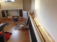 Building my own studio in a basement-img_2645.jpg