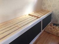 Building my own studio in a basement-img_2644.jpg