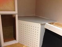 Building my own studio in a basement-img_2648.jpg