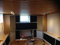 Building my own studio in a basement-img_2656.jpg