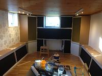 Building my own studio in a basement-img_2663.jpg