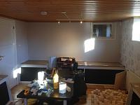 Building my own studio in a basement-img_2665.jpg