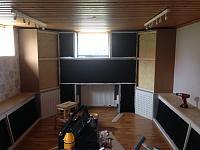 Building my own studio in a basement-img_2686.jpg