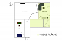 New tracking room - Obscure Music Studio Frankfurt Germany-crowdfunding-plan1.png