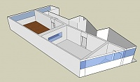 Fabric Audio - Studio Construction-model_studio_final_3.jpg