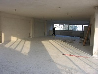 Fabric Audio - Studio Construction-img_1805.jpg