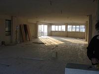 Fabric Audio - Studio Construction-img_1803.jpg
