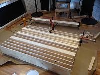 Building my own studio in a basement-img_2906.jpg
