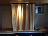 Building my own studio in a basement-img_2904.jpg
