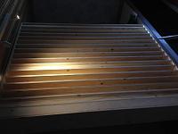 Building my own studio in a basement-img_2905.jpg