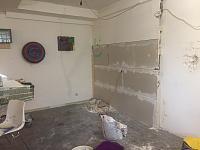 New tracking room - Obscure Music Studio Frankfurt Germany-img_3988.jpg