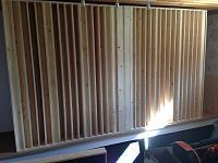 Building my own studio in a basement-img_2910.jpg