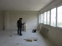 Fabric Audio - Studio Construction-img_1812.jpg