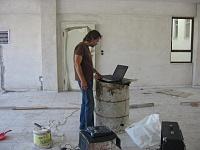 Fabric Audio - Studio Construction-img_1817.jpg