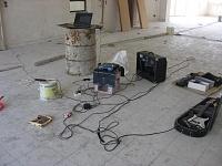 Fabric Audio - Studio Construction-img_1822.jpg