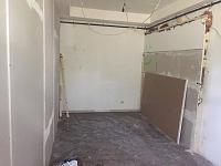 New tracking room - Obscure Music Studio Frankfurt Germany-19125888_10214111586890207_1334884996_o.jpg