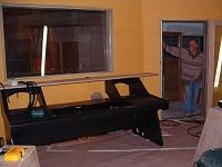 Here she is in all her glory....new studio, ain't she purty?-cr2.jpg
