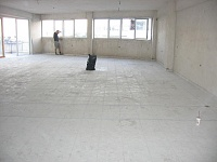 Fabric Audio - Studio Construction-img_1833.jpg
