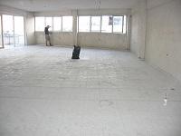 Fabric Audio - Studio Construction-img_1833.jpg