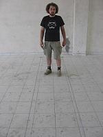 Fabric Audio - Studio Construction-img_1839.jpg