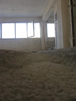 Fabric Audio - Studio Construction-img_1858.jpg