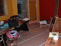Here she is in all her glory....new studio, ain't she purty?-crone.jpg