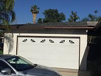2 Car Garage conversion to studio.-2pi1ek0.jpg