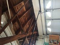 2 Car Garage conversion to studio.-img_5219.jpg