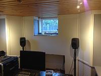 Building my own studio in a basement-img_3155.jpg