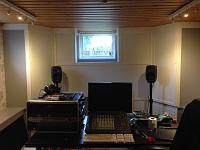 Building my own studio in a basement-img_3168.jpg