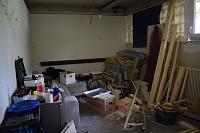 New tracking room - Obscure Music Studio Frankfurt Germany-dsc_1197.jpg