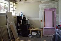 New tracking room - Obscure Music Studio Frankfurt Germany-dsc_1198.jpg