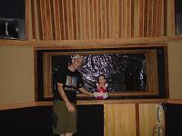 INSPIRATION Recording Studio - Philippines - SteveP Studio Construction Thread-dsc03051.jpg
