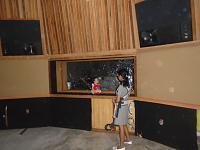 INSPIRATION Recording Studio - Philippines - SteveP Studio Construction Thread-dsc03033.jpg