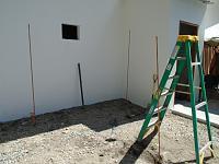INSPIRATION Recording Studio - Philippines - SteveP Studio Construction Thread-grods-1.jpg